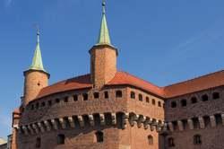Oferta Viaje Hotel Viaje Escapada a Cracovia