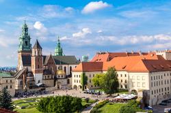 Oferta Viaje Hotel Viaje Cracovia - Puente de Diciembre