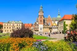 Oferta Viaje Hotel Viaje Semana Santa en Polonia