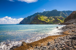 Oferta Viaje Hotel Viaje Madeira desde Madrid - Fin de Año