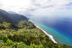 Oferta Viaje Hotel Viaje Madeira desde Madrid - Puente de Diciembre