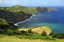 Oferta Viaje Hotel Viaje Azores, Isla de Sao Miguel - Venta Anticipada