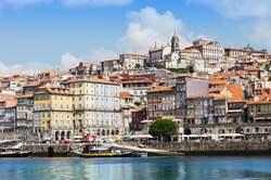 Oferta Viaje Hotel Viaje Escapada a Oporto