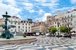 Oferta Viaje Hotel Viaje Escapada a Lisboa