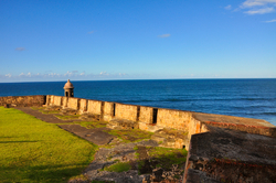 Oferta Viaje Hotel Viaje Puerto Rico - Fly & Drive