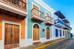 Oferta Viaje Hotel Viaje Puerto Rico - Combinado San Juan y Vieques