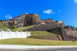 Oferta Viaje Hotel Viaje Puerto Rico - Estancia en San Juan