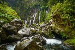 Oferta Viaje Hotel Viaje Paraísos Marinos: Costa NeoRomántica
