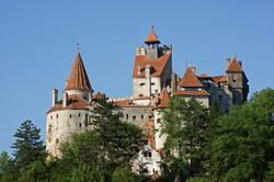 Oferta Viaje Hotel Viaje Rumanía : Monasterios de Bucovina