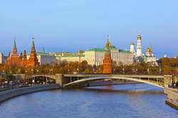 Oferta Viaje Hotel Viaje Joyas de Rusia - Puente de Diciembre