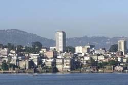 Oferta Viaje Hotel Viaje Descubre Sierra Leona