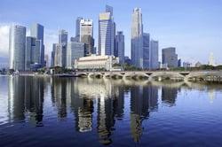 Oferta Viaje Hotel Viaje Singapur - Jogyakarta - Célebes - Bali