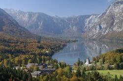Oferta Viaje Hotel Viaje Venecia y Eslovenia - Puente de Diciembre