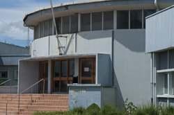 Oferta Viaje Hotel Viaje Descubre Las Islas Salomón