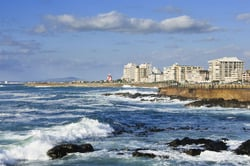 Oferta Viaje Hotel Viaje Romance en Sudáfrica y Mauricio - Especial Novios