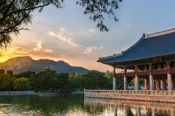 Oferta Viaje Hotel Viaje Descubre Corea del Sur