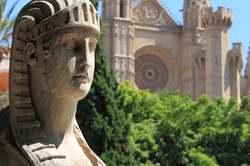 Oferta Viaje Hotel Viaje Escapada a Mallorca