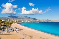 Oferta Viaje Hotel Viaje Verano 2017 en Alicante - Especial Singles