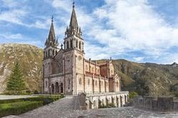 Oferta Viaje Hotel Viaje Asturias, naturaleza plena - Puente de Diciembre