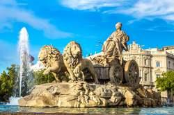 Oferta Viaje Hotel Viaje Descubre Madrid y sus Alrededores