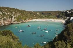 Oferta Viaje Hotel Viaje Escapada a Menorca