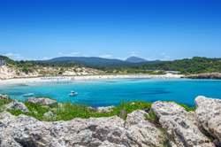 Oferta Viaje Hotel Viaje Menorca - Puente de la Almudena