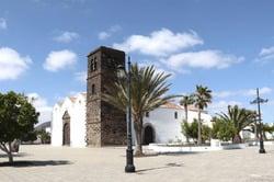 Oferta Viaje Hotel Viaje Fuerteventura - Puente de Diciembre