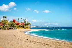 Oferta Viaje Hotel Viaje Málaga - Especial Singles Weekend