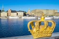 Oferta Viaje Hotel Viaje Escapada a Estocolmo