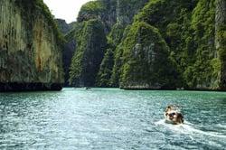 Oferta Viaje Hotel Viaje Tailandia con Phuket - Puente de Diciembre