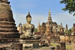 Oferta Viaje Hotel Viaje Tailandia al Completo con extensión a Phuket