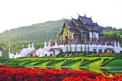 Oferta Viaje Hotel Viaje Tailandia Romántica y Playas - Especial Novios