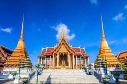 Oferta Viaje Hotel Viaje Tailandia al Completo
