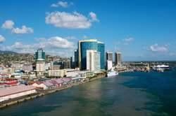 Oferta Viaje Hotel Viaje Descubre Trinidad y Tobago
