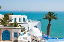 Oferta Viaje Hotel Viaje Escapada a Túnez