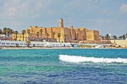 Oferta Viaje Hotel Viaje Túnez - Puente de Diciembre