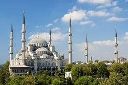 Oferta Viaje Hotel Viaje Turquía - Especial Singles