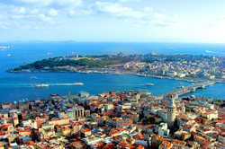 Oferta Viaje Hotel Viaje Maravillas de Estambul