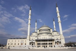 Oferta Viaje Hotel Viaje Turquía Única
