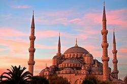 Oferta Viaje Hotel Viaje Estambul - Puente de Diciembre
