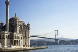 Oferta Viaje Hotel Viaje Estambul y Capadocia