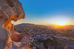 Oferta Viaje Hotel Viaje Tesoros de Turquía Con Visitas Incluidas