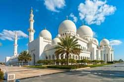 Oferta Viaje Hotel Viaje Perlas de Emiratos