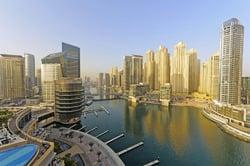 Oferta Viaje Hotel Viaje Descubre Dubai