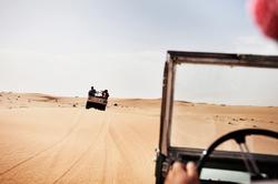 Oferta Viaje Hotel Viaje Dubai Fantástico
