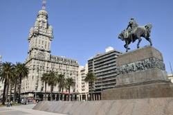 Oferta Viaje Hotel Viaje Descubre Uruguay