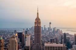 Oferta Viaje Hotel Viaje Viaje a Nueva York