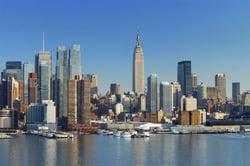 Oferta Viaje Hotel Viaje Navidad en Nueva York