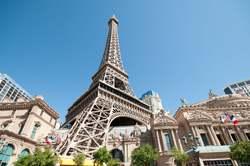 Oferta Viaje Hotel Viaje Vive Las Vegas