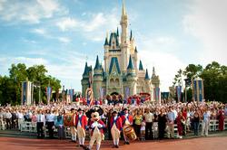 Oferta Viaje Hotel Viaje Combinado Miami y Orlando